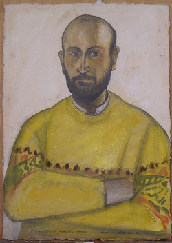 Roberto  Amico