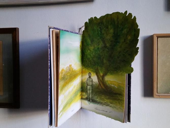 TRANS libro