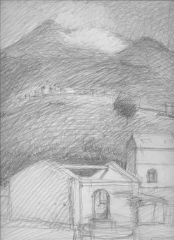 Sant Alfio 2015