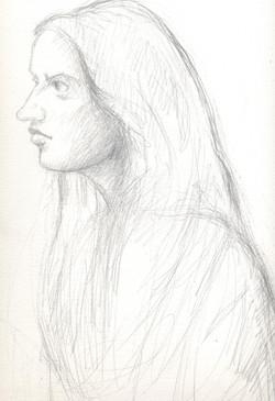 Agata Brocchi
