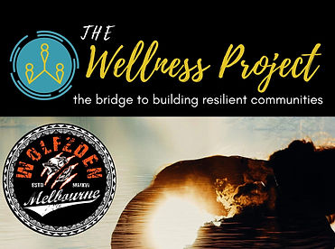 wellness%20project%20logo_edited.jpg