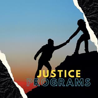 Justice Website (1).png