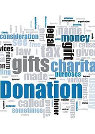 donation logo.png