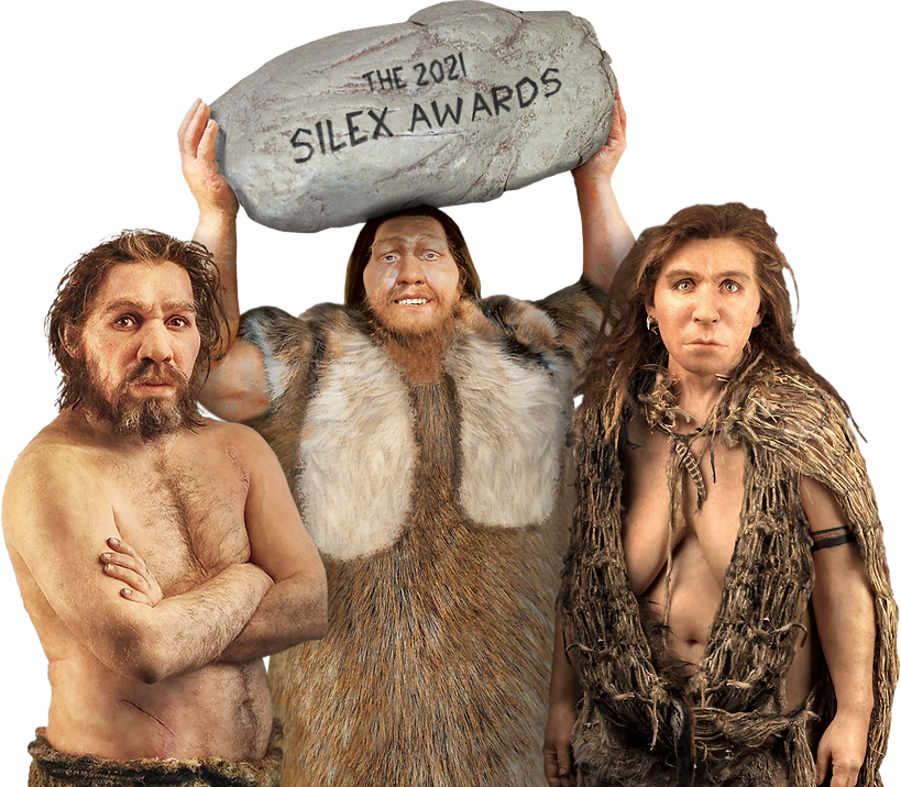 20200922_SILEX-AWARDS.png