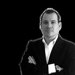 Carlos OLMOS DE FRUTTO
