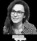 Karolina KORTH