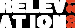 20200118_RELEVATION_LOGO.png