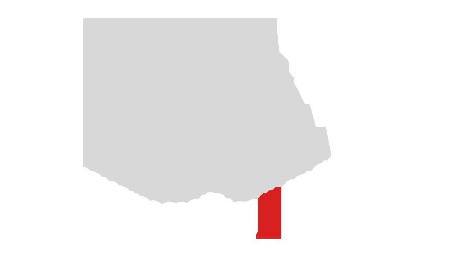 STARTUPS 1
