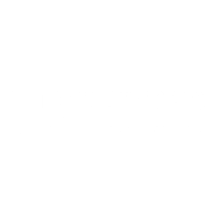 YOURKEYS