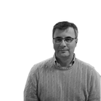 Gonzalo GALIND0