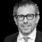 Laurent ROUACH