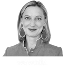 Katharina VON SCHACKY