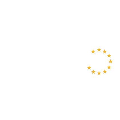 PROPTECH HOUSE