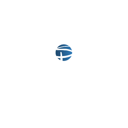 SURPLUS INVEST