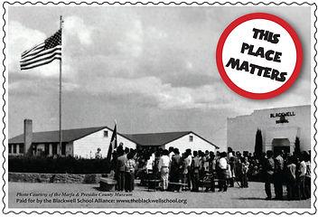flag postcard.jpg