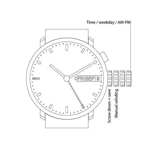 The MIH watch by christiangafner.com.png