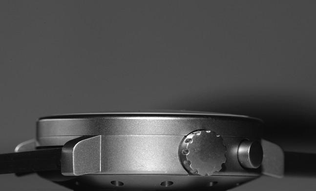 The MIH watch. Foto Bea Weinmann.jpg