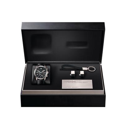 Porsche design dashboard box by Christian Gafner
