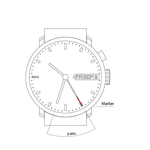Christian Gafner MIH watch.png