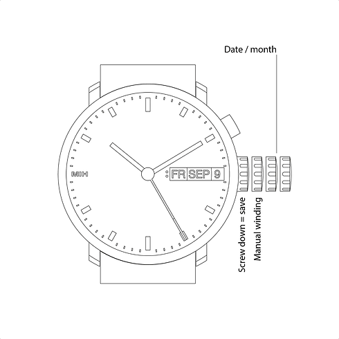 The MIH watch by christian gafne.png