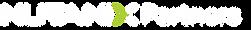 Nutanix Partners logo.png