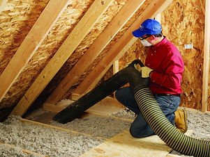 Attic-Insulation-Removal.jpg