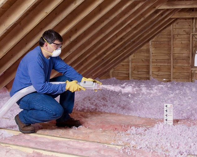attic-insulation_edited.jpg