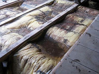wet-insulation-1.jpg