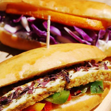 sandwich frais snack traiteur miremont l