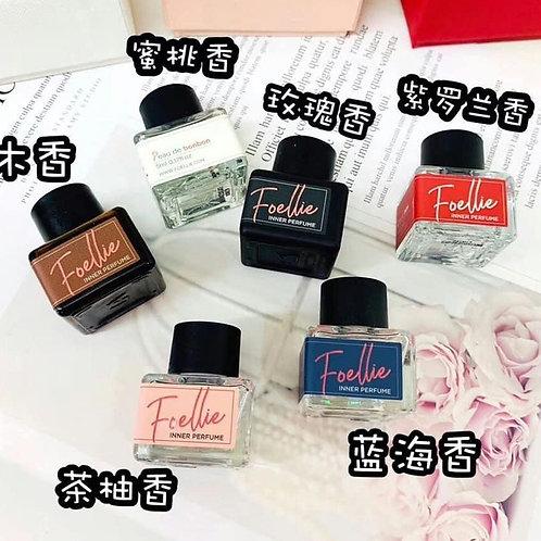 k0539 - Foellie 私密香水
