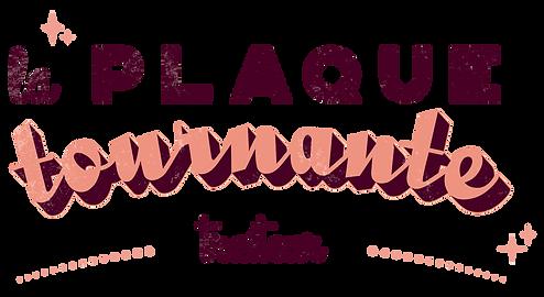 logo couleur-RVB fond transparent.png