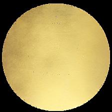 gold-logo-susanneflentje.png