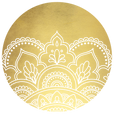 gold-muster-susanneflentje.png