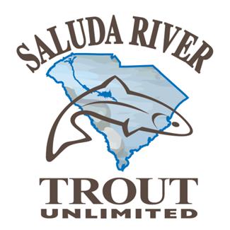 2019 Blackhawk Premium Trip Report Feb  | Saluda River Trout