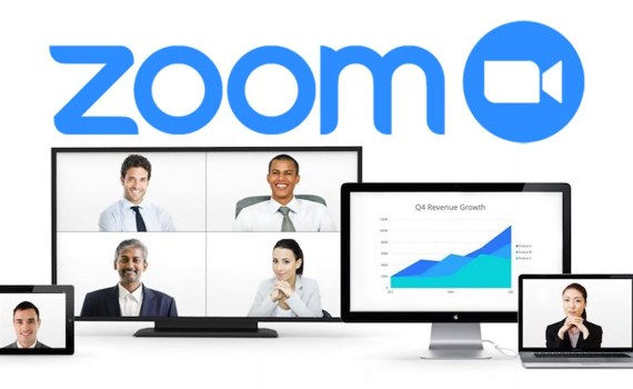 zoom-videoconference-featured.jpg