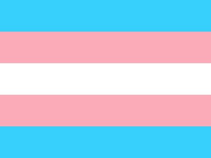CITY ATTORNEY MIKE FEUER STATEMENT ON TRANSGENDER DAY OF VISIBILITY