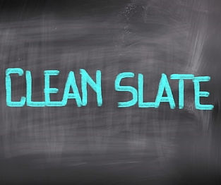 Graphic that says a clean slate-min.jpg
