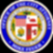 MF SEAL LOGO a transparent 2018 50 perce