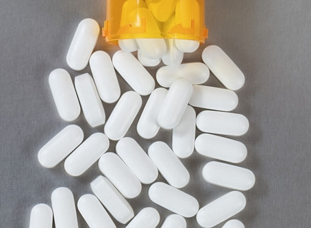 FEUER SECURES INJUNCTION, CLOSURE OF LA BUSINESSES ACCUSED OF SELLING ILLEGAL, COUNTERFEIT PHARMA