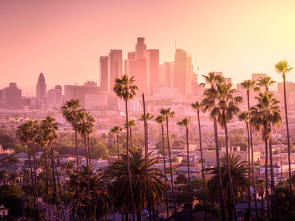 LA JOINS 23 STATES, COUNTIES AND CITIES OPPOSING TRUMP EPA PLAN TO CENSOR RESEARCH AT EPA