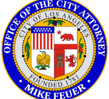 FEUER TAKES ACTION TO CURB ONLINE SALES OF FIREWORKS; LAUNCHES OUTREACH CAMPAIGN