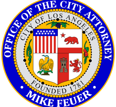 FEUER SUES NURSING HOME CHAIN FOR MISREPRESENTING ITS QUALITY OF CARE