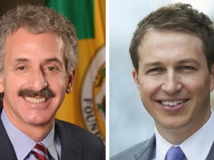 CITY ATTORNEY FEUER TO HOLD FIRST IN SERIES OF SCHOOL SAFETY HEARINGS AS PART OF BLUE RIBBON PANEL