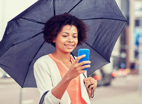 CITY ATTORNEY FEUER SETTLES DIGITAL PRIVACY LAWSUIT AGAINST THE WEATHER CHANNEL APP