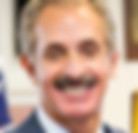 Mike Feuer Official Headshot Feb 2020-mi