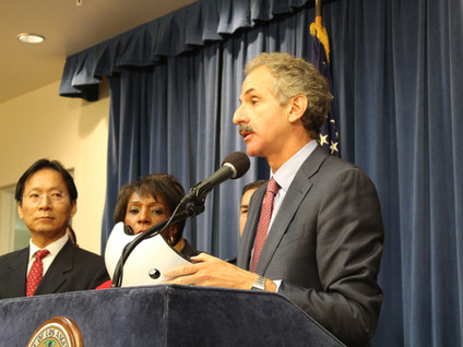 CITY ATTORNEY FEUER, DISTRICT ATTORNEY LACEY ISSUE CONSUMER ALERTS ON POPULAR HOLIDAY GIFTS