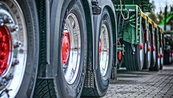 SIGNIFICANT RULING IN DRIVER MISCLASSIFICATION LAWSUITS AGAINST 3 PORT OF L.A. TRUCKING COMPANIES