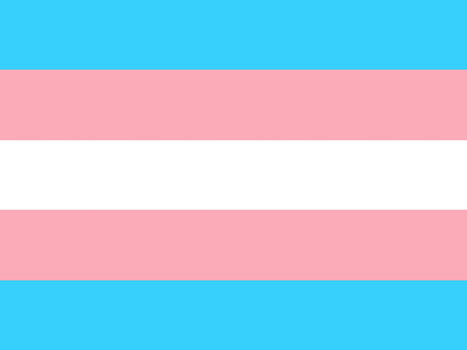 CITY ATTORNEY MIKE FEUER STATEMENT ON TRANSGENDER DAY OF REMEMBRANCE