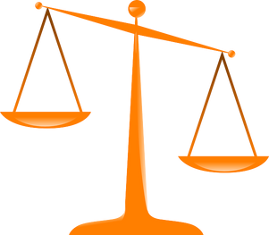 Graphic of Scales of Justice.png