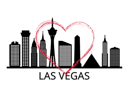 CITY ATTORNEY MIKE FEUER STATEMENT ON THIRD COMMEMORATION OF LAS VEGAS SHOOTING